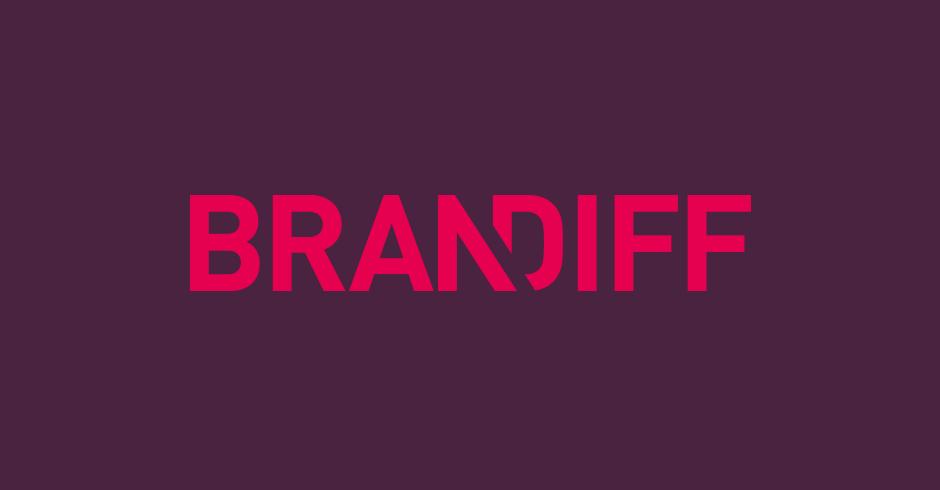 00-brandiff-logo
