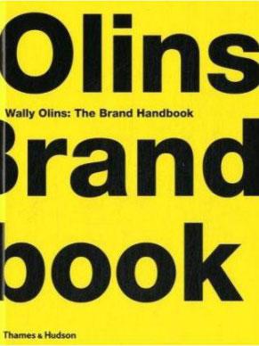 The Brand Handbook