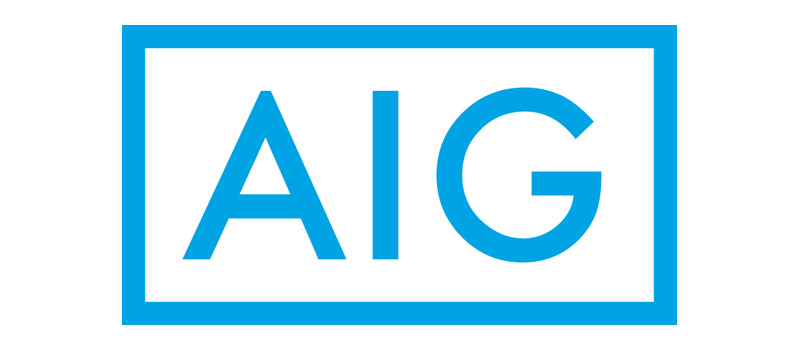 Aig International Travel Insurance
