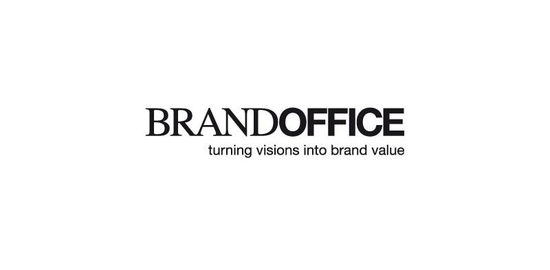 Brandoffice_Logo