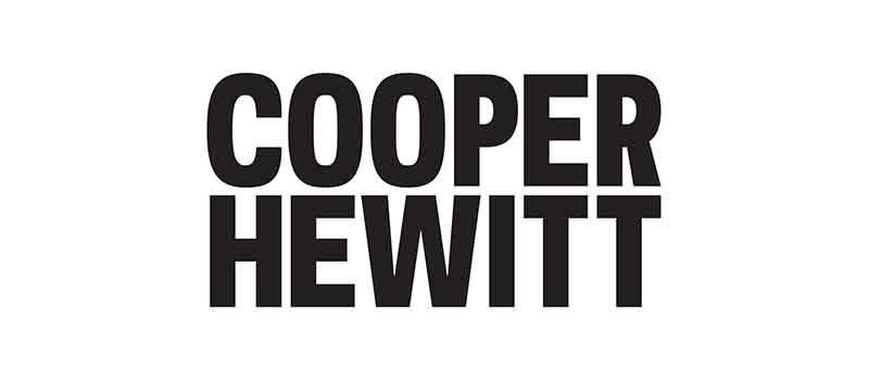 CooperHewitt