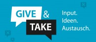 Give_Take_wirDesign