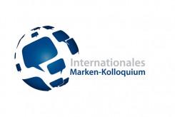 IMK_Logo_web