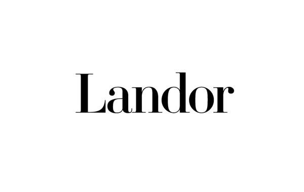 landor associates corporate identity portal On landor associates