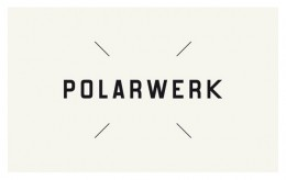 POLARWERK_CI-Portal_0101