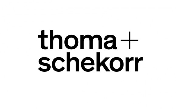 Thoma_Schekorr_Logo