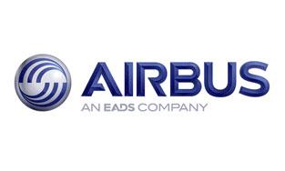 airbus_2010