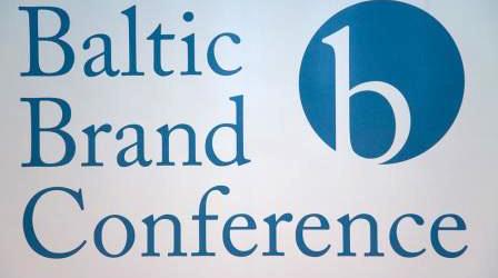 balticbrandconference