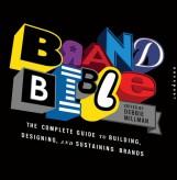 brand_bible