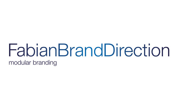 branddirection