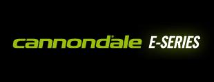 cannondale_e