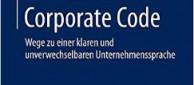 corporate_code