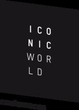 csm_Iconic_World_Logo_black_6595970f96