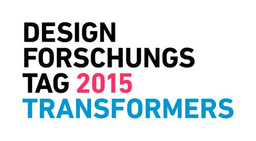 designforschungstag