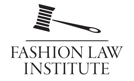 fashionlawinstitute_2010