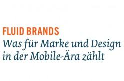 fluid-brands