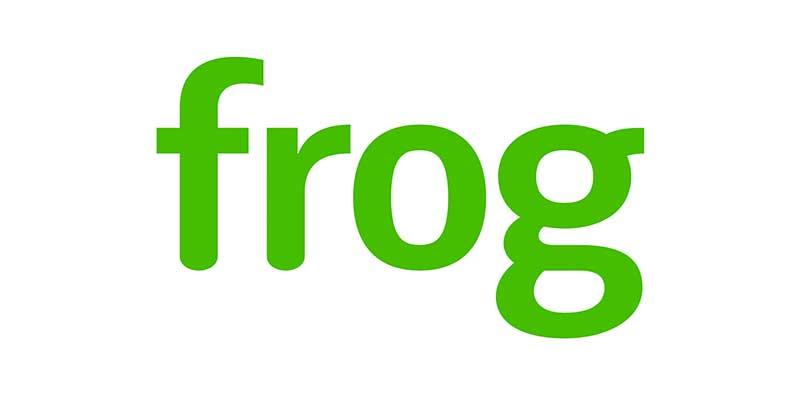 frogdesign