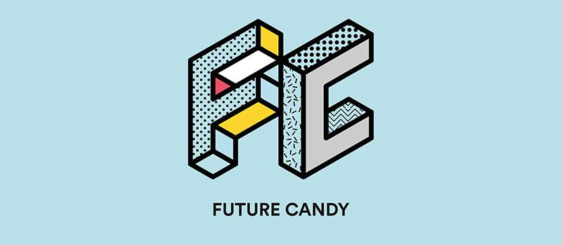 futurecandy