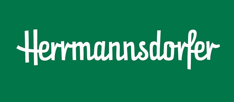 Hermannsdorfer