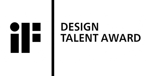 if-design-talent-award