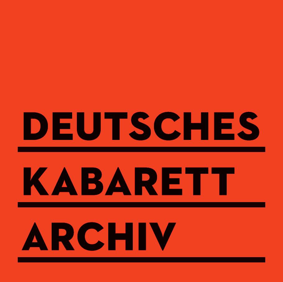 kaberettarchiv_logo