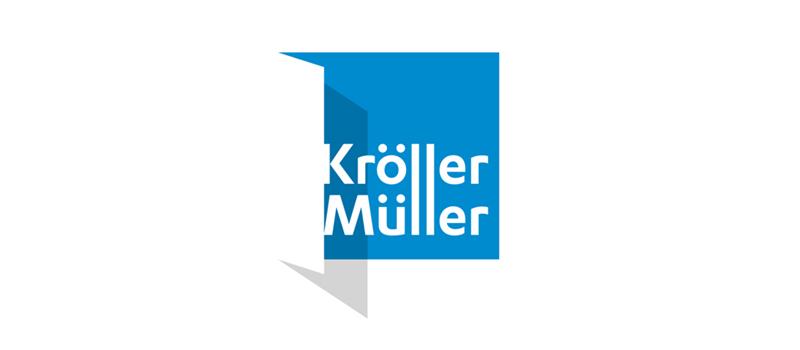 kmm-logo3