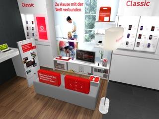 kmsteam_VodafoneShop