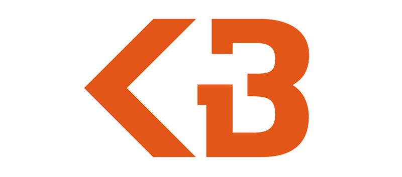 kub_logo