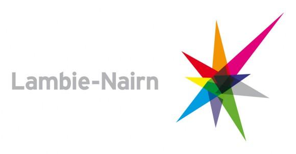 lambie-nairn-580x302