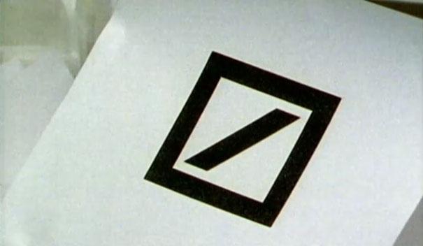logo-deutsche-bank