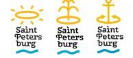 logo_san_petersburgo