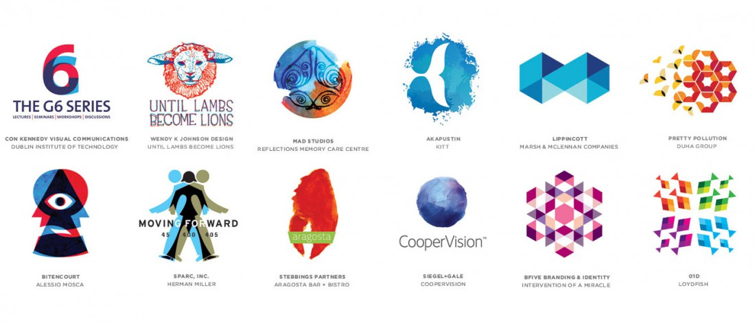 Citi Trends Logo 2012 Logo Trends
