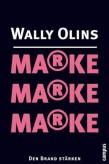 marke_marke_marke
