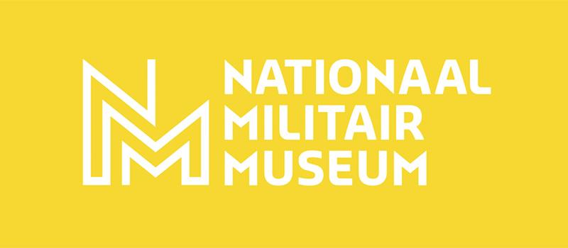 nationaal_militair_museum