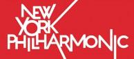 new-york-philharmonic