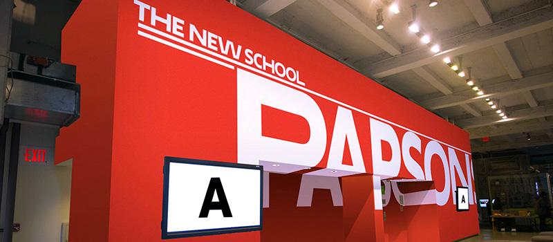 new_school_2015