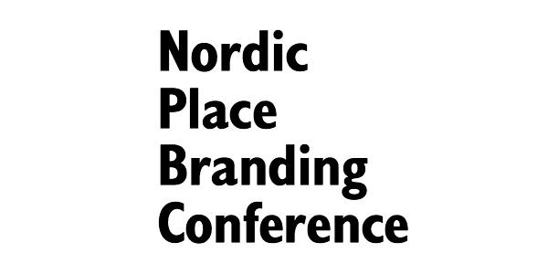nordicplacebrandingconference