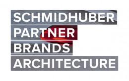 schmidhuber_logo