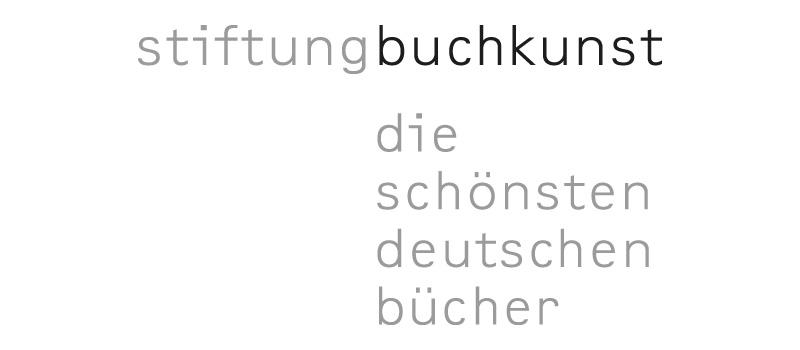 schoenste_buecher_deutschland