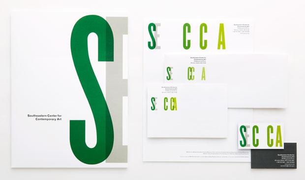 secca1