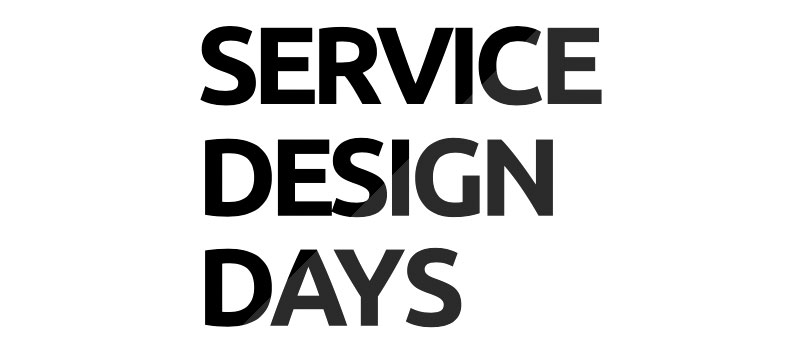 service-design-days