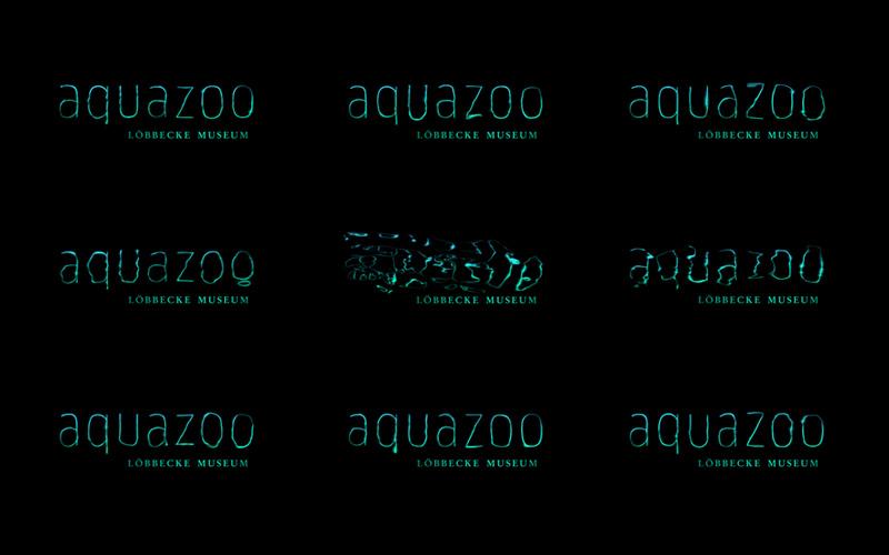 tobias-wienholt_aquazoo_02