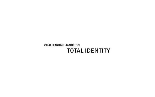 total_identity_0