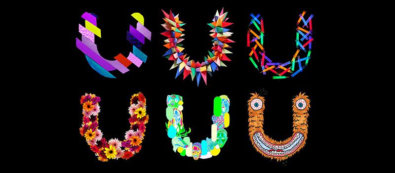 Festival UxU.