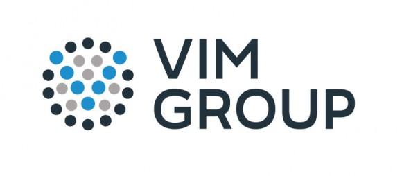 vim_group