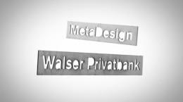 walserprivatbank