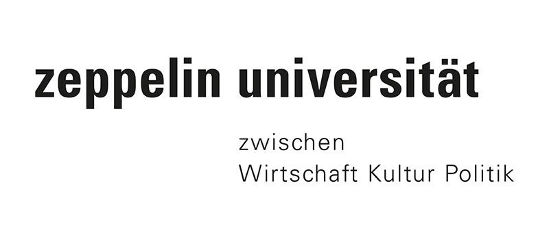 zeppelin-universitaet