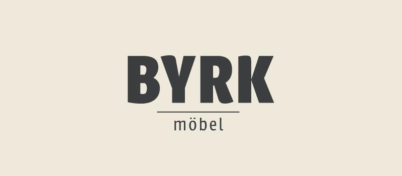 Think Moto Berät Und Gestaltet Die Möbel Marke Byrk Corporate
