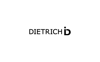 DietrichID