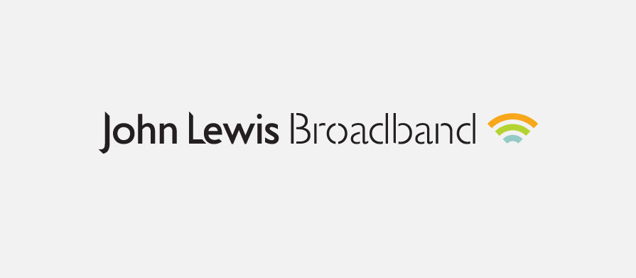 new visual identity for john lewis broadband corporate identity rh ci portal de FedEx Brand FedEx Brand
